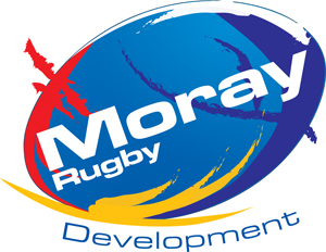 Rugby Development in Moray